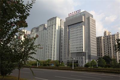 岳阳市房地产管理局